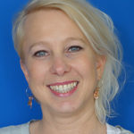 Karin Mede-eigenaar Coach / Mindfulness trainer