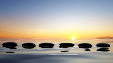 mindfulness-foto